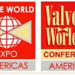 Valve World Americas Expo & Conference | Jun 19-20 | Houston, Texas