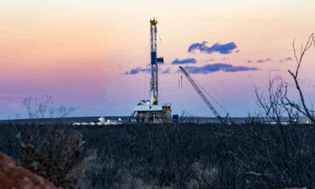 Exxon se expande en Vaca Muerta