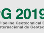 The International Pipeline Geotechnical Conference (IPG 2019) | Jun 25-27 | Buenos Aires, Argentina