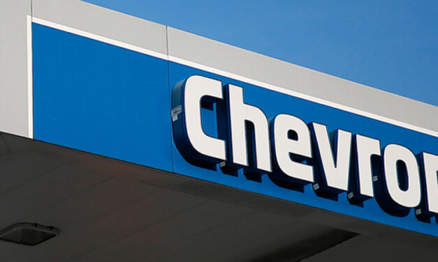 EE.UU. estudia situación de Chevron Venezuela