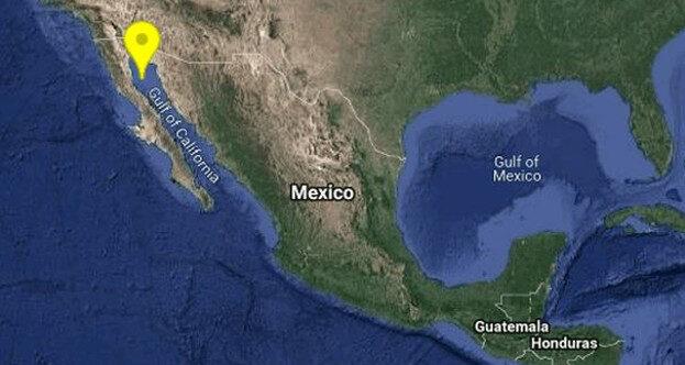 Tormenta tropical Barry afectó el 73%de la producción del Golfo de México