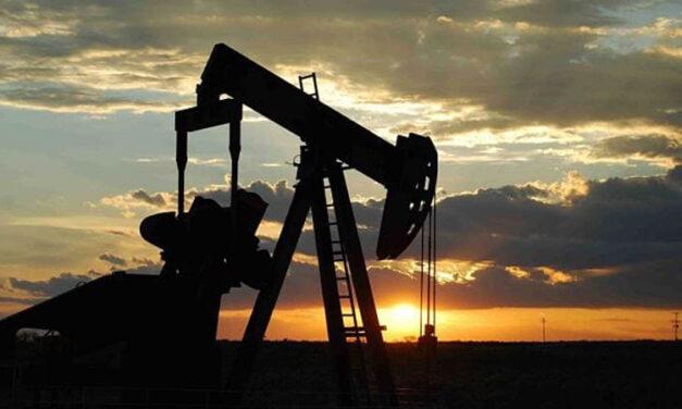 Las exportaciones de petróleo de Venezuela repuntaron en Junio