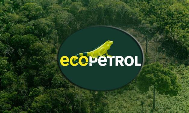 Verifican reducción de más de un millón de toneladas de CO2 a Ecopetrol