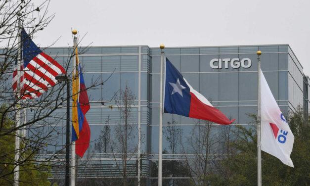 Carlos Jordá nuevo CEO de Citgo