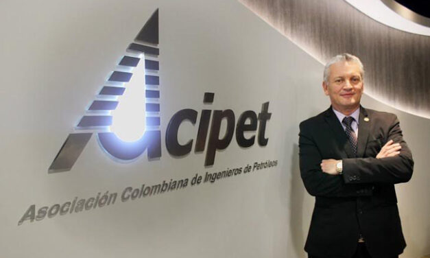 La Liga B es la nueva apuesta de la industria petrolera colombiana