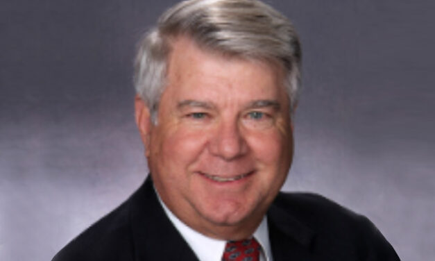In Memoriam Dr. Stephen A. Holditch