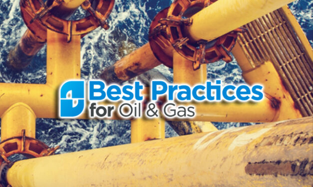 The SAP Oil and Gas Conference