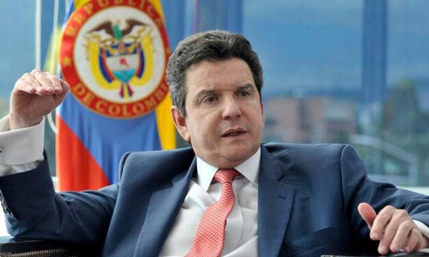 La Agencia Nacional de Hidrocarburos de Colombia oferta 59 áreas en el segundo PPAA 2019