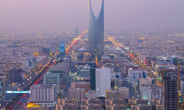 Arabia Saudita restablecerá su producción a los niveles previos al ataque