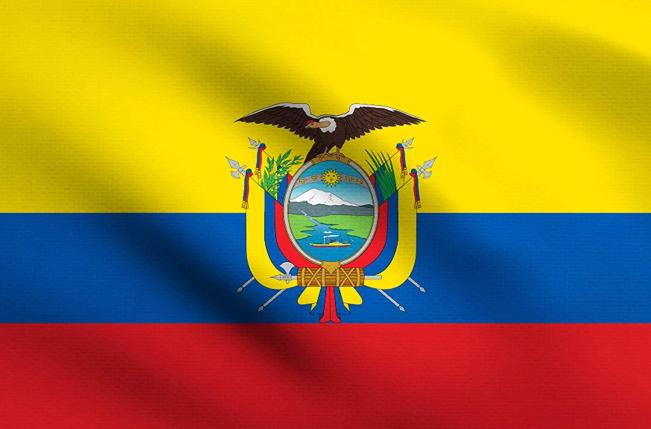 Ecuador abandona a la OPEP