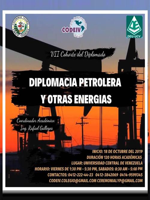 Diplomacia-Petrolera.jpg