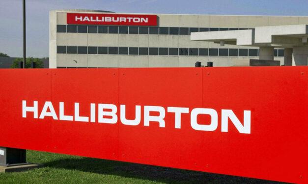 Halliburton obtiene licencia para terminaciones con empaques de grava