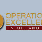 2019 Operational Excellence in Oil & Gas Summit | Nov 04-06 | Houston, Texas