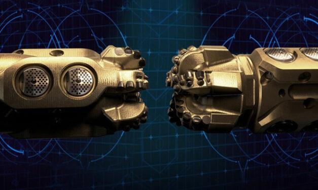 Schlumberger introduce la ABS NeoSterr para perforar pozos horizontales