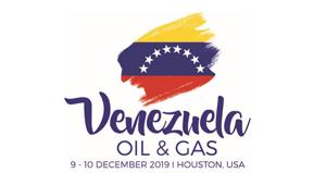 Venezuela Oil & Gas Summit | Dic 09-10 | Houston, Texas