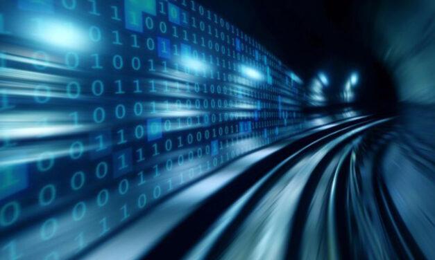 El camino estratégico hacia la transformación digital