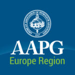 AAPG Europe Regional Conference 2020 | Ene 28-29 | Athens, Greece