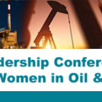 Leadership Conference for Women in Oil & Gas | Ene 27-28 | Houston, Texas