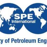 SPE Hydraulic Fracturing Technology Conference and Exhibition | Feb 04-06 | The Woodlands, Texas