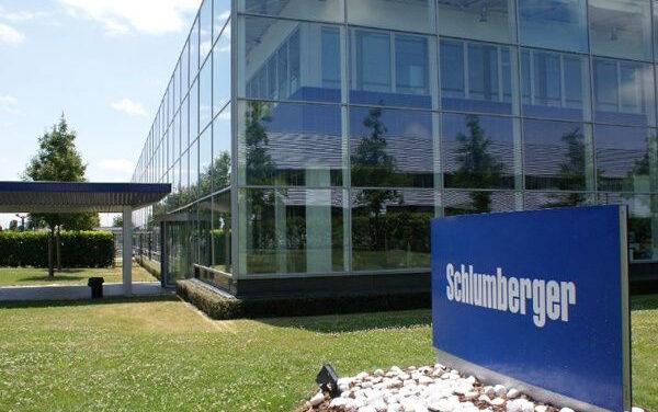 Schlumberger es la primera compañía en comprometerse en la reducción de emisiones