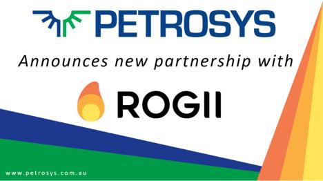 ROGII y Petrosys se asocian en  Australia y Nueva Zelanda