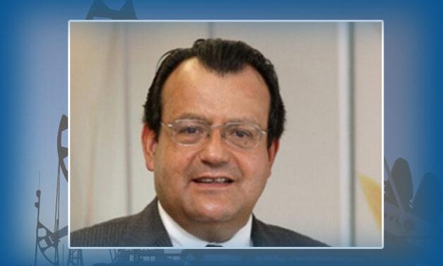 Armando Zamora nuevamente Presidente de la ANH