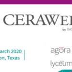 CERAWeek 2020 | Mar 09-13 | Houston, Texas