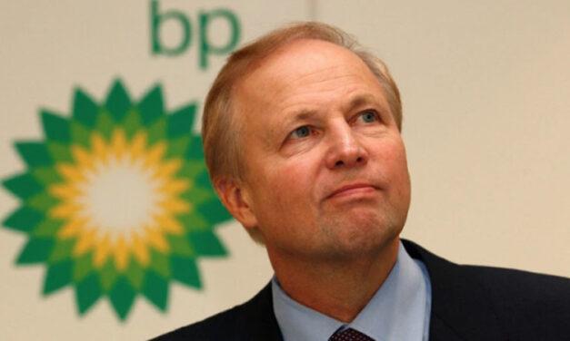 ¿Cuál será la demanda futura de los ingenieros petroleros?