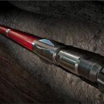 Halliburton lanza el motor de perforación NitroForce™ de alto flujo y alto torque