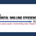 Horizontal Drilling Efficiency North America 2020 | May 13-14 | Houston, Texas