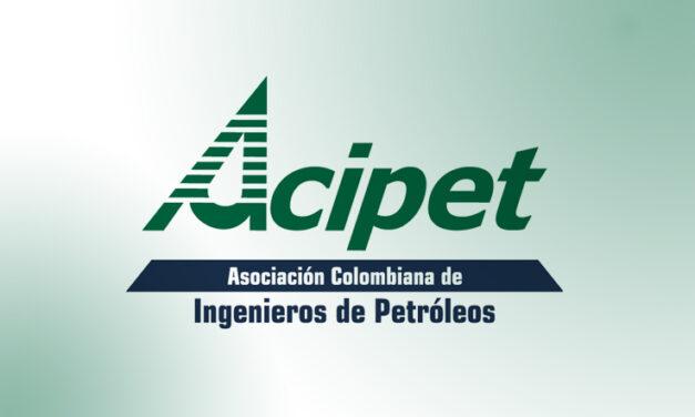 Acipet respalda Decreto sobre el fracking