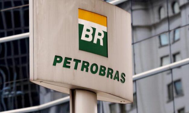 Petrobras vende campos en tierra