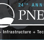 24th Annual PNEC Conference & Exhibition | May 19-20 | Houston, Texas