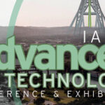 IADC ART Conference & Exhibition | Sep 01-02 | Austin, Texas