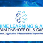 Machine Learning & AI For Upstream Onshore Oil & Gas 2020 | Ago 26-27 | Houston, Texas