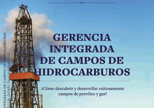 Las Cuatro Columnas del Éxito en la Industria Petrolera | Capitulo ( III )