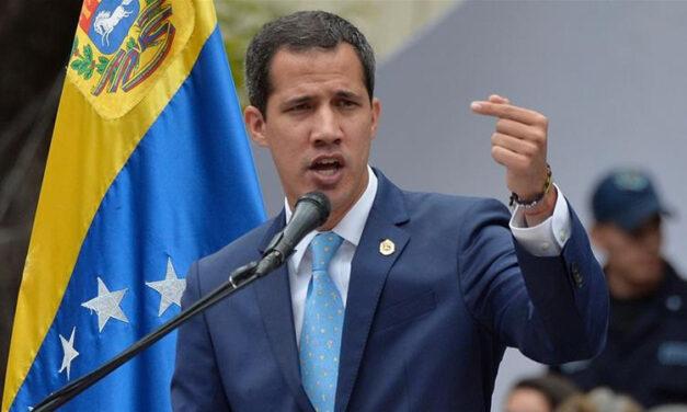 Fundación Simón Bolívar de CITGO apoya a la diáspora venezolana