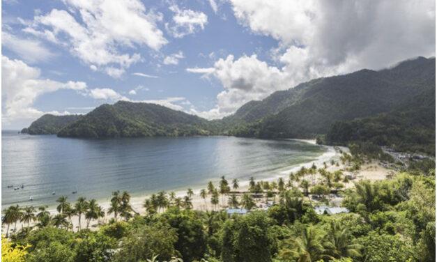TRINIDAD & Tobago: Aquaterra Energy gana contrato offshore