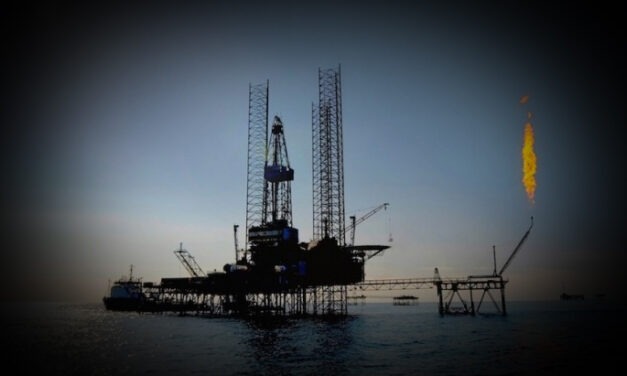 Baron Oil retrasa la perforación en Perú