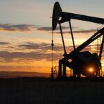 El nuevo modelo petrolero venezolano