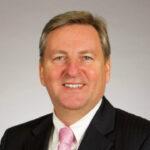Sercel-GRC nombró a Willie Milne, Vice Presidente de Operaciones y Cuentas Mayores