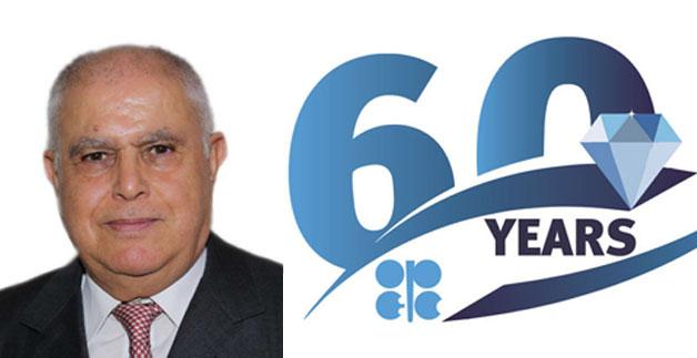 Palabras del Presidente de la Conferencia  OPEP 2020
