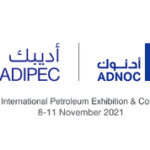 ADIPEC 2020 Virtual Conferences And Awards | Nov 09-12