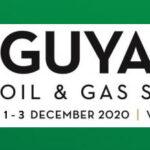 Guyana Oil & Gas Virtual Summit | Dic 01-03 | Virtual Event