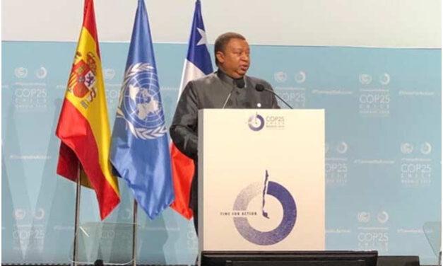 OPEP: 60 años y más