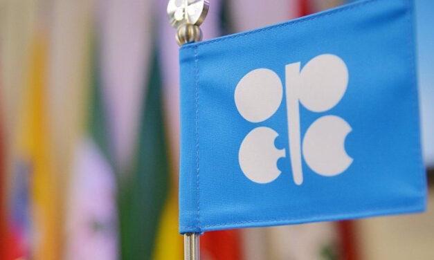 OPEP:LX Aniversario Venezuela y su rol en la OPEP