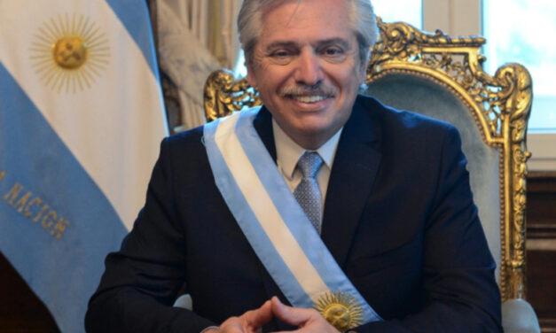 ARGENTINA Oficializan el traspaso de la Secretaría de Energía a Economía