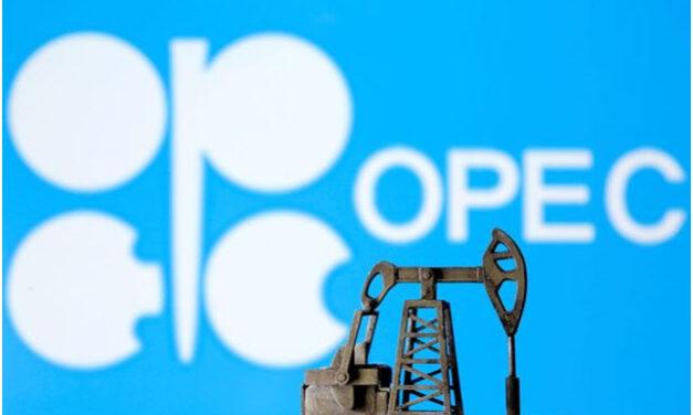 OPEP: Los próximos 60 años