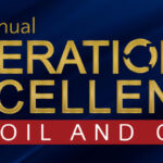 11th Annual Operational Excellence Oil and Gas | Nov 02-04 | ONLINE event